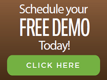Schedule Your Free Demo Today!